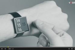 Google с нов проект за контрол на устройства без докосване