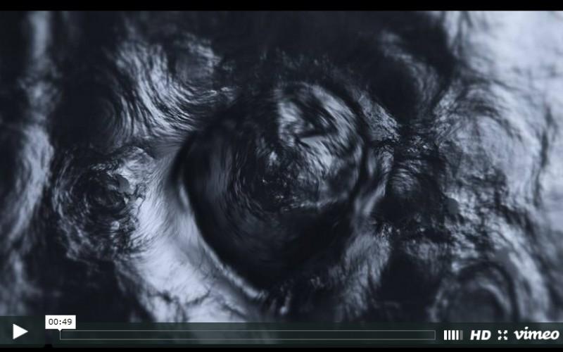 Красив рекламен клип на новата Nvidia 980 GTXti (Titanium)