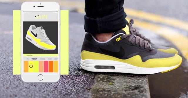 adjsutablecolorssneakers1-640x334