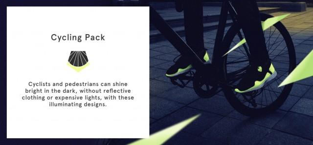 adjsutablecolorssneakers4-640x297