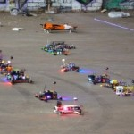 drones1-640x360