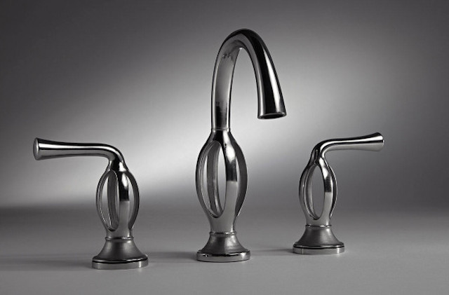 faucets-5