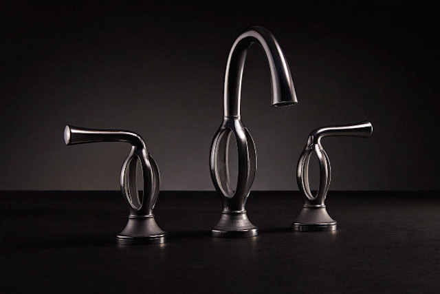 faucets-6