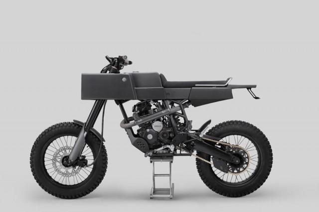 futuristicmotorcycle1-640x426