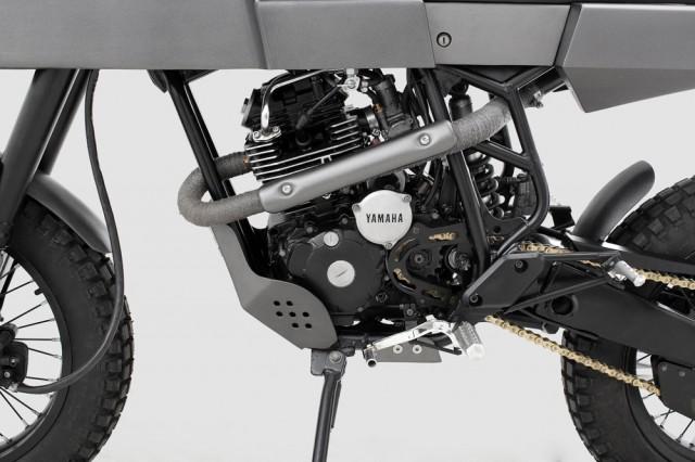 futuristicmotorcycle10-640x426