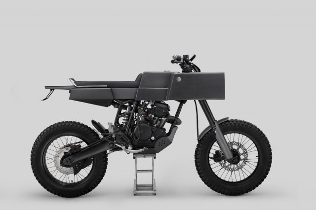futuristicmotorcycle2-640x426