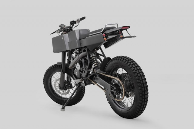 futuristicmotorcycle3-640x426