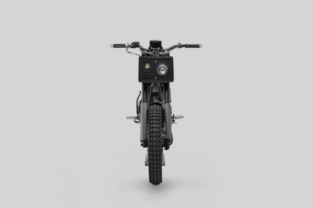 futuristicmotorcycle4-640x427