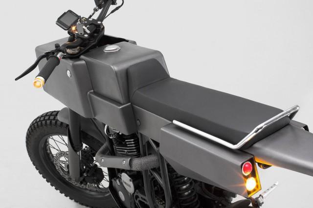 futuristicmotorcycle6-640x426