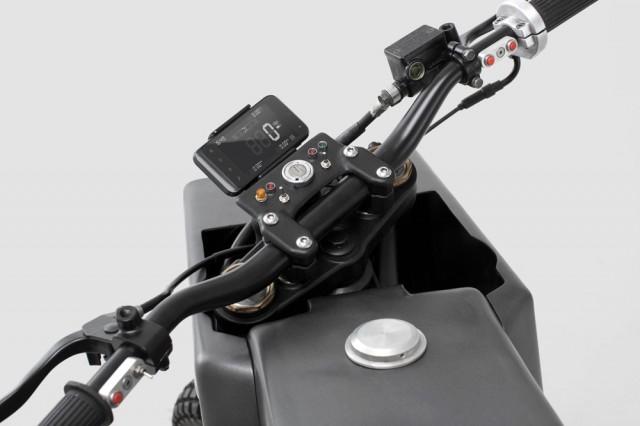 futuristicmotorcycle7-640x426