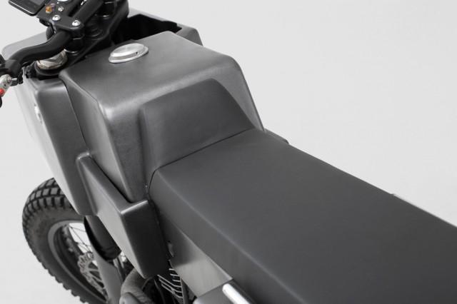 futuristicmotorcycle8-640x426