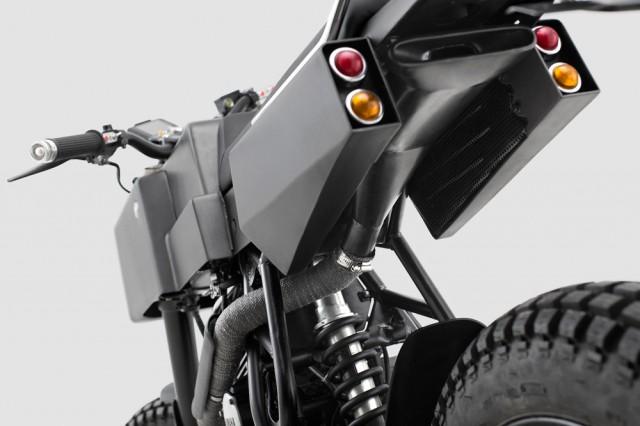 futuristicmotorcycle9-640x426