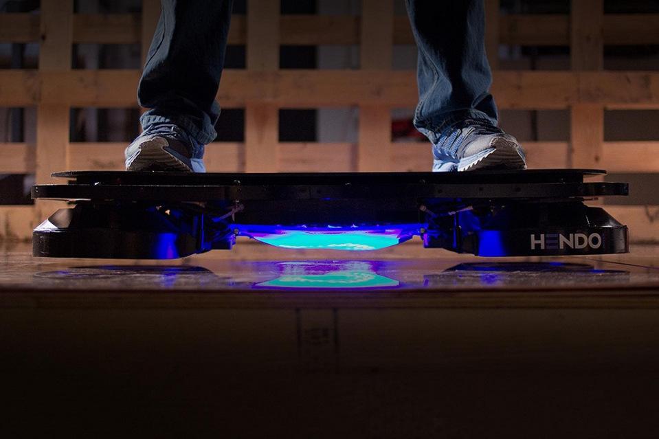 hendo-hoverboards