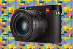 Leica създаде нов мощен и скъп фотоапарат