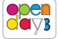 Цифров печат: ден на отворените врати