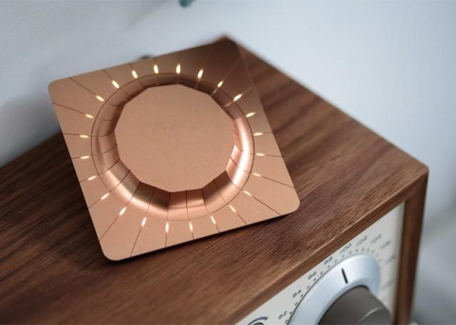 speakers-0-640x457