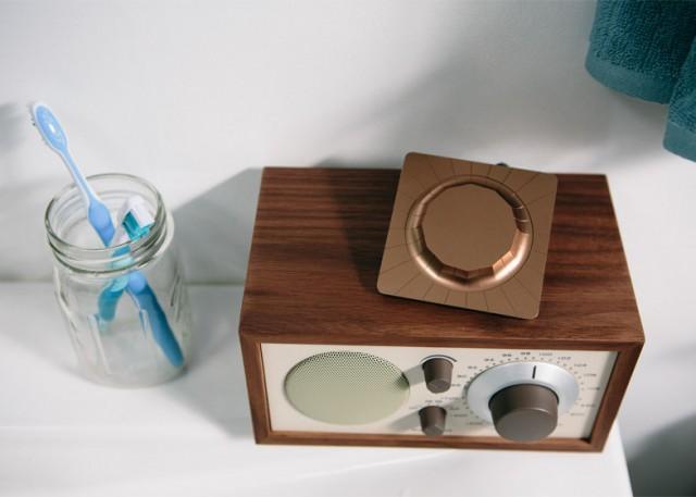 speakers-000-640x457
