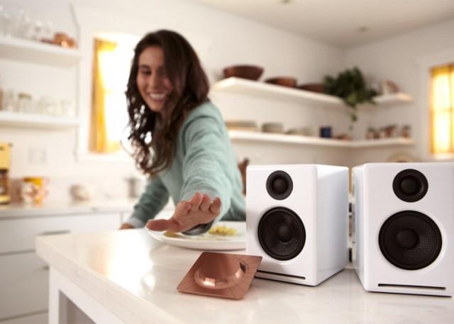 speakers-10-640x457
