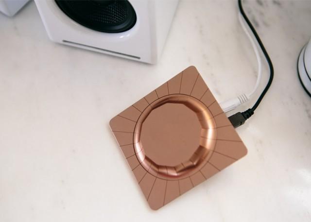 speakers-11-640x457