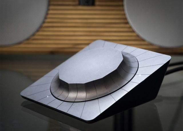 speakers-13-640x457