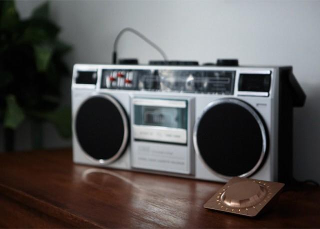 speakers-8-640x457