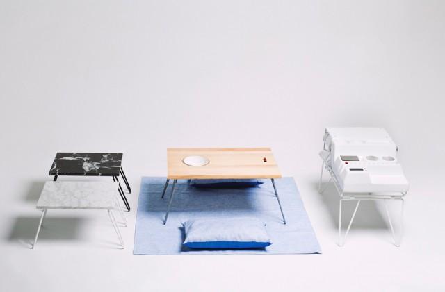 AtelierTERATOMA-Technopicnic-02-640x421