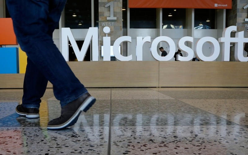 Microsoft се присъединява към Google в премахването на връзките към revenge порното