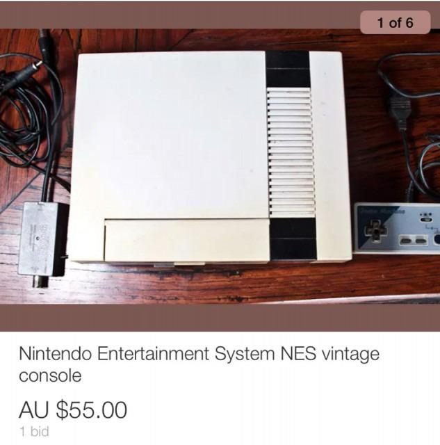 NES-633x640