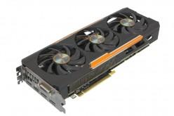 Sapphire Tri-X R9 390X 8GB – 100% готова да работи с DirectX 12