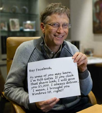 bill-gates-is-not-sending-you-money