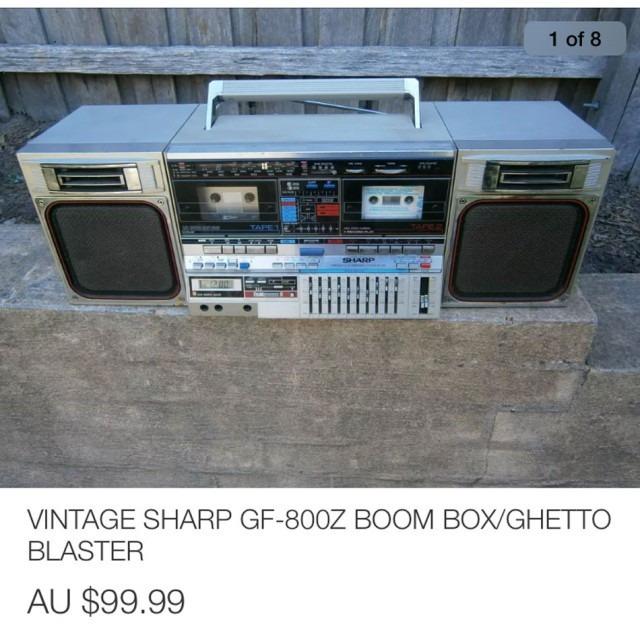 boombox-640x627