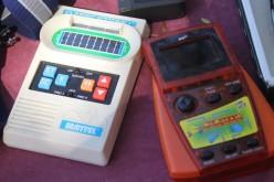 10 ретро технологии, които можете да продадете в eBay веднага