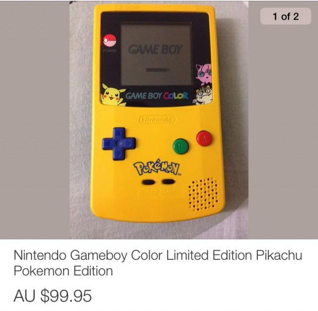 gameboy1-640x626