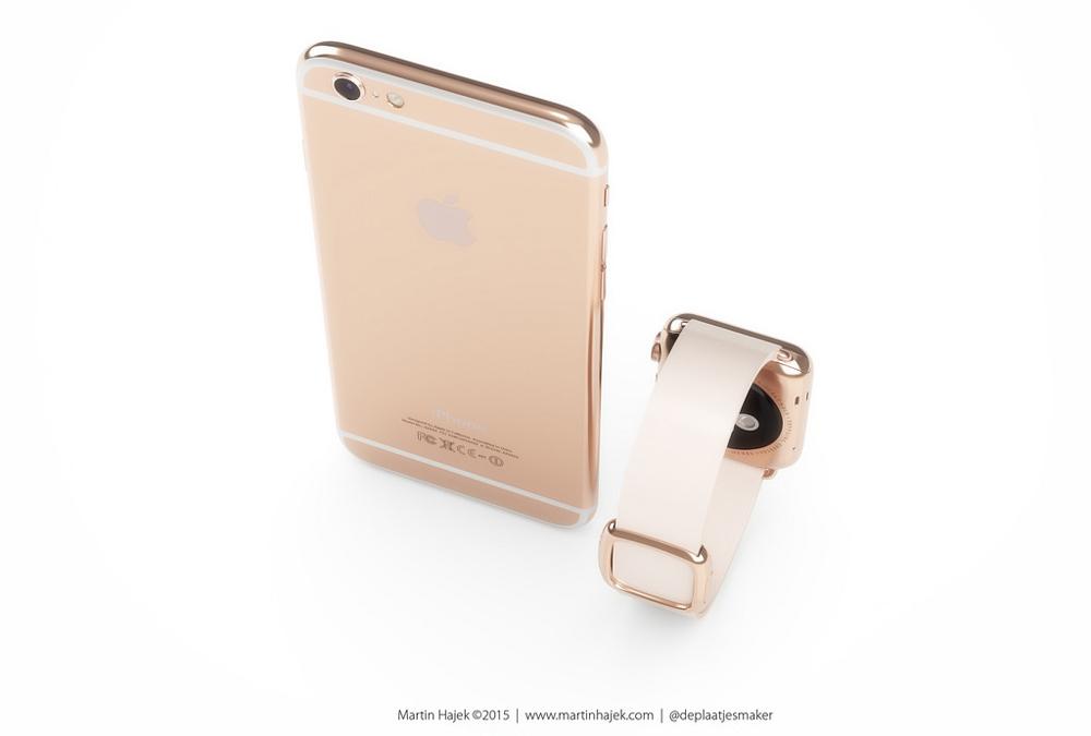 iPhone_7_concept_image_Martin_Hajek_1000b