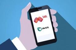 За първи път у нас: мобилният оператор Макс ще ползва мрежата на Мтел