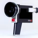 lumenati-cs1-iphone-6-classic-film-camera-00