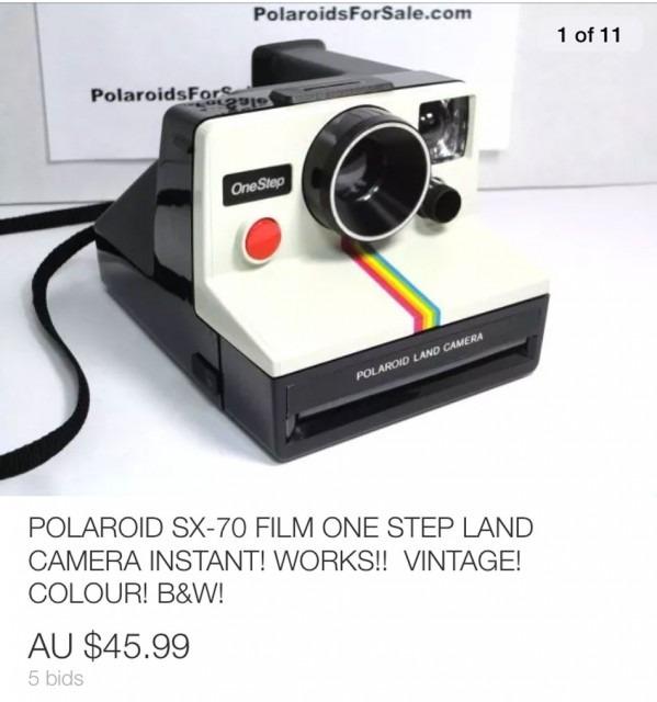 polaroid-599x640