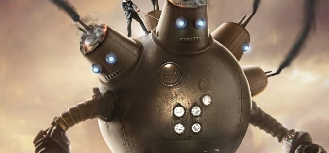 Роботи вероятно няма да убиват хора, но хората могат да убиват хора с роботи