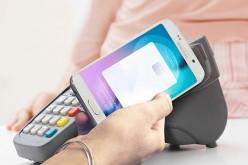 Самсунг започна тестовете на платформата си за мобилни разплащания