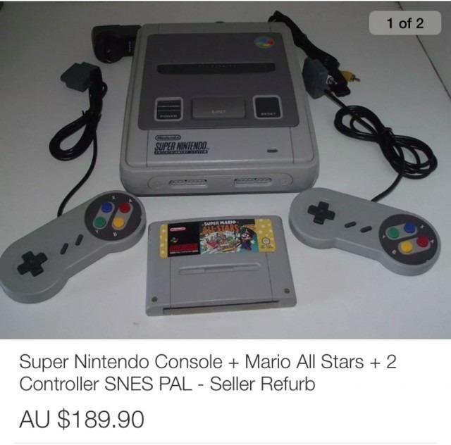 supernintendo-640x632