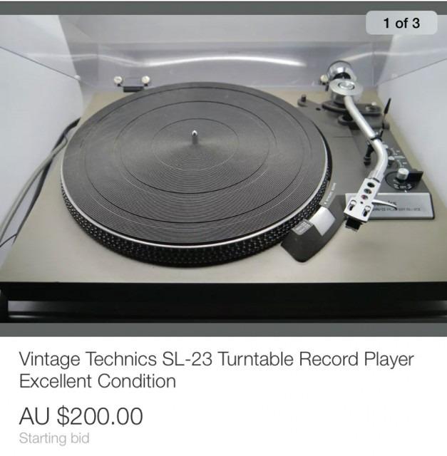 turntable-627x640