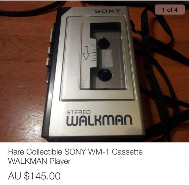 walkman1-640x626