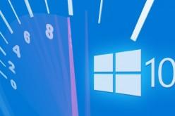 Как да се сдобием с Windows 10