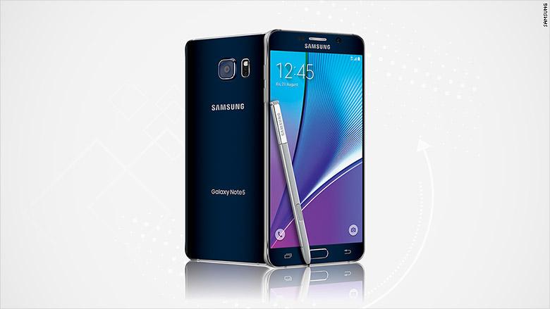 150813103130-samsung-new-galaxy-note-5-780x439
