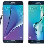 Galaxy-Note-5-e-Galaxy-S6-edge+