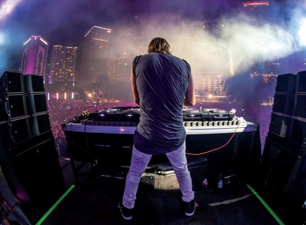 L-Acoustics_David Guetta-1
