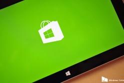 Microsoft ще премахне Paint от следващата версия на Windows 10