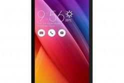 ASUS пуска скоро смартфона Zenfone Go