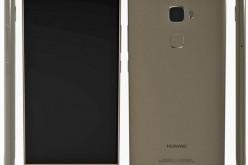 Huawei може да излезе с таблетофон на IFA 2015
