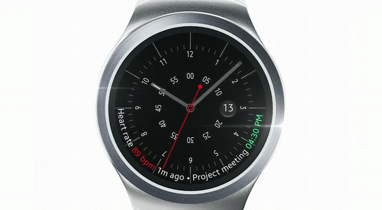samsung watch 1